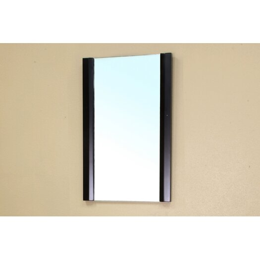 Bellaterra Home Pickering Mirror
