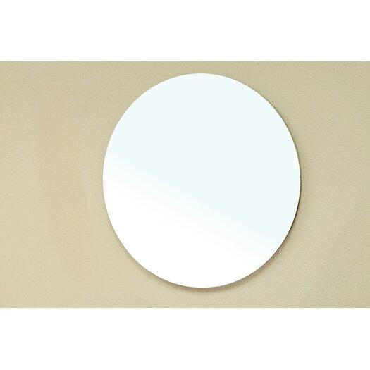 Bellaterra Home Belknap Mirror