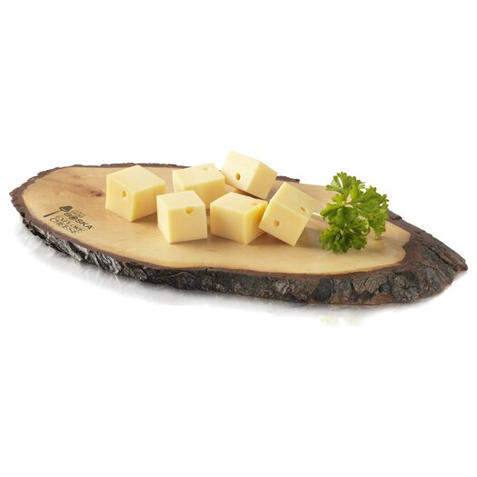 Boska Holland Bark Cheese Tray