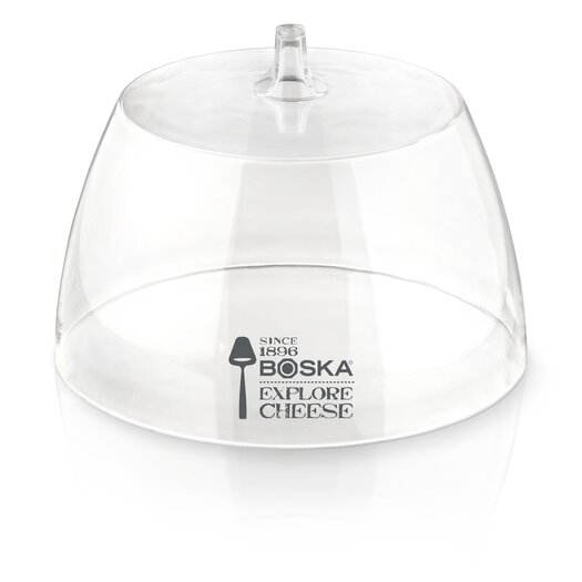Boska Holland Dome for Cheese Curler