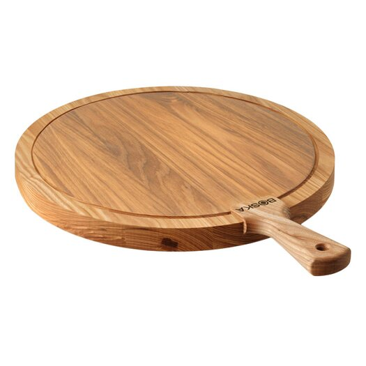 Boska Holland Life Cheese Board
