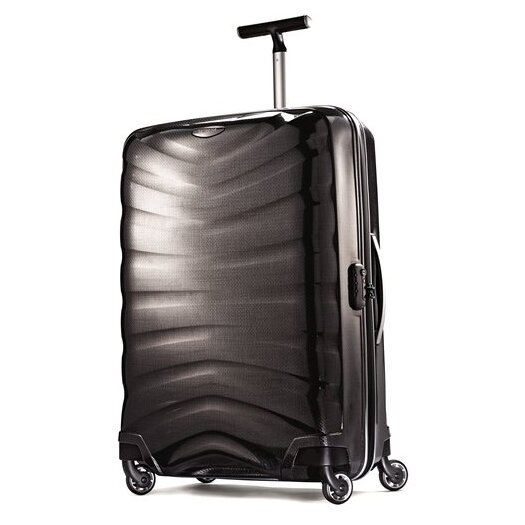 "Samsonite Black Label Firelite 28"" Spinner Suitcase"