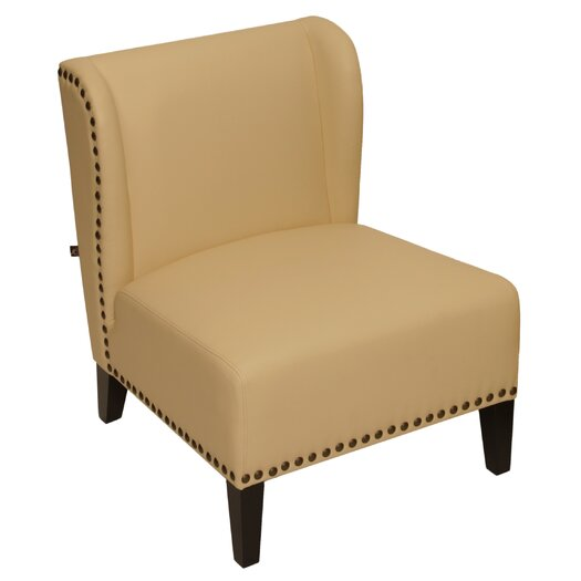 Rissanti Piedmont Lugano Accent Chair