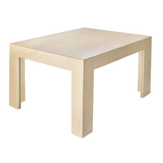 Sodura Cube Desk