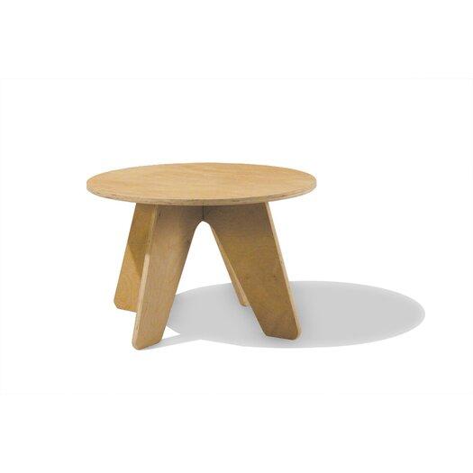 Aero Kids Table