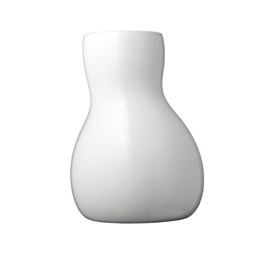 Kähler Bulbo Vase