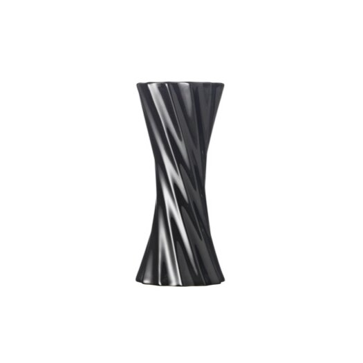 Kähler Vitino Vase