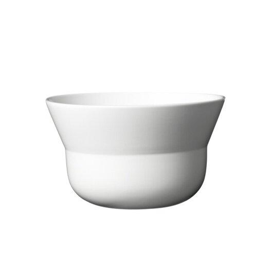 Kähler Pura 20 oz. Small Bowl