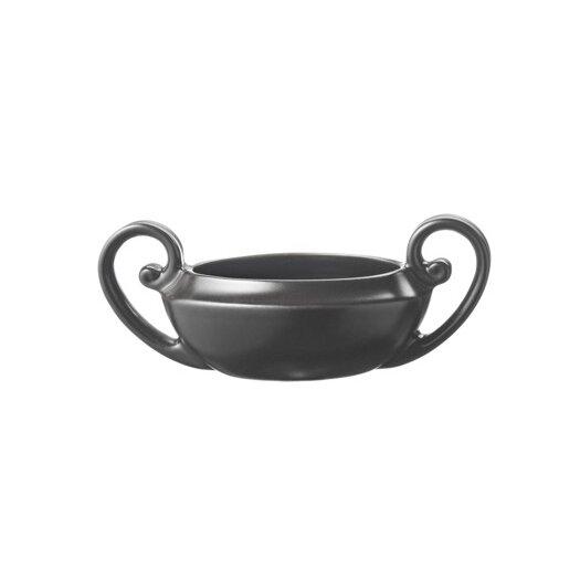 Kähler Storia Sugar Bowl