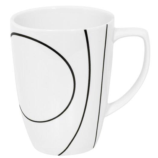 Corelle Simple Lines 12 oz. Mug