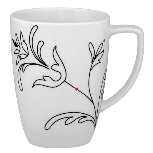 Corelle Royal Lines 12 oz. Mug