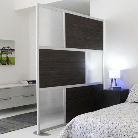 Glass Room Dividers AllModern