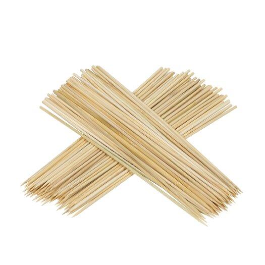EKCO Bamboo Skewers