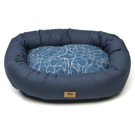 West Paw Design Pet Bumper Bed®