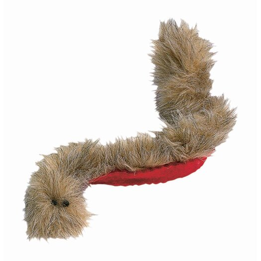 West Paw Design Crawly Critter Cat Toy