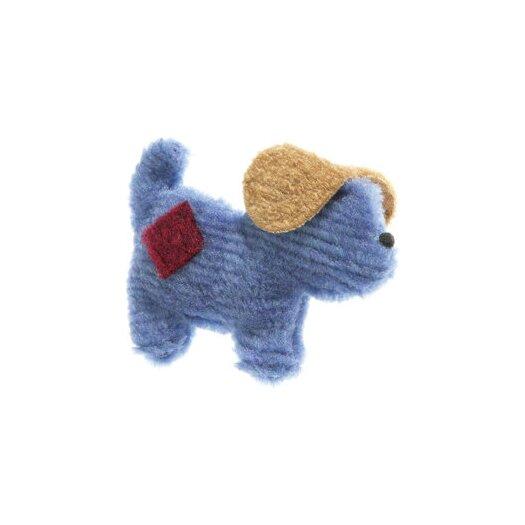 West Paw Design Puppy Pooch Dog Toy