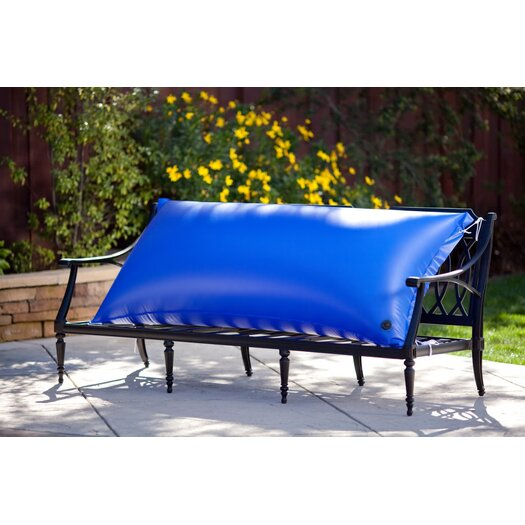 Duck Covers Patio Sofa Cover