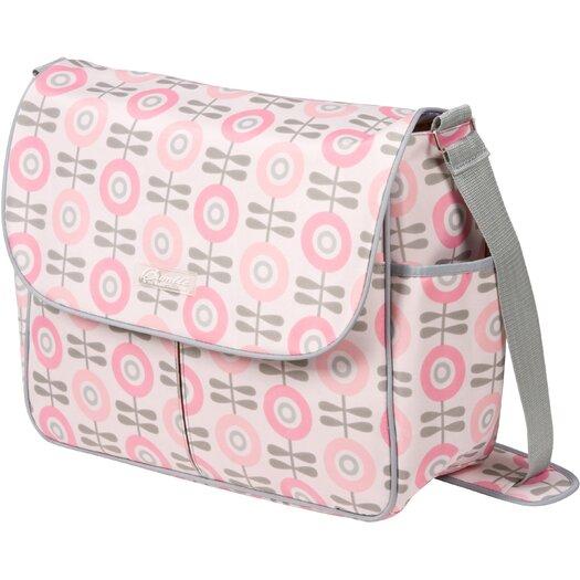 Bumble Bags Amber Tote Diaper Bag