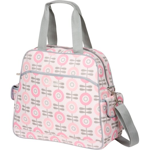 Bumble Bags Brittany Backpack Diaper Bag