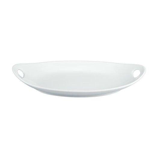BIA Cordon Bleu Platter