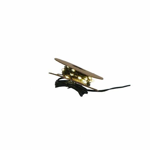 Vickerman Co. 36 Light Micro LED EC Light Set