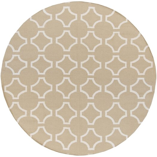 Jill Rosenwald Fallon Silvered Gray Area Rug