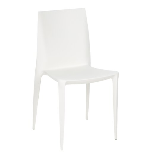 Heller Mario Bellini Dining Chair