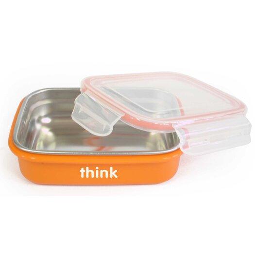 ThinkBaby BPA Free Bento Box