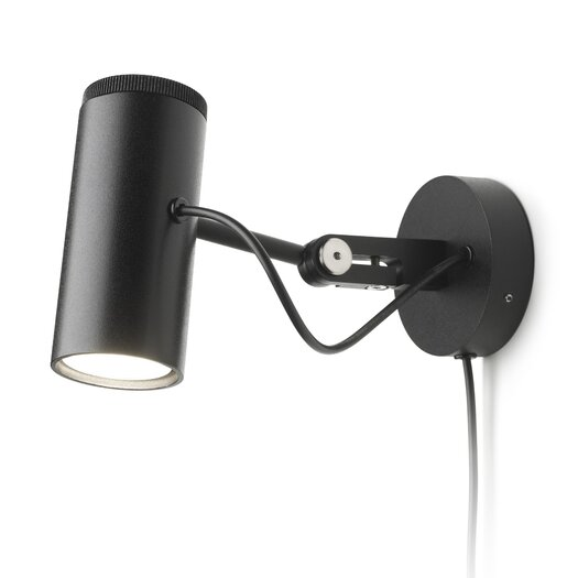 Marset Polo LED Wall Lamp
