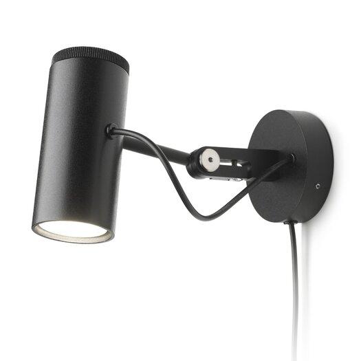 Marset Polo LED Wall Lamp