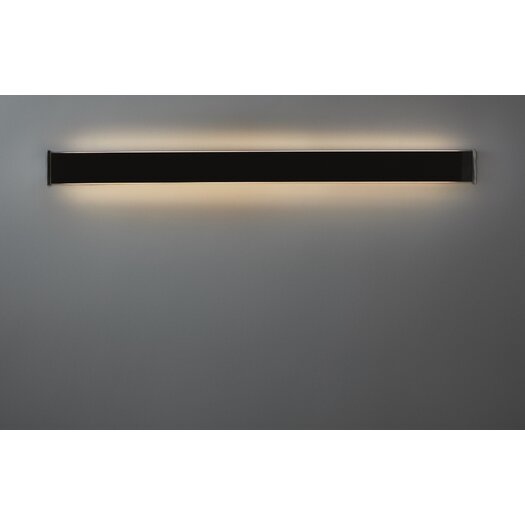 Marset Continua 1 Light Wall Sconce