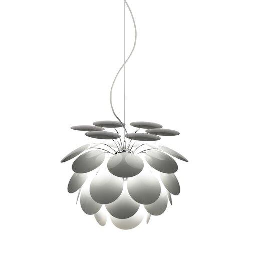 Marset Discoco Pendant Lamp