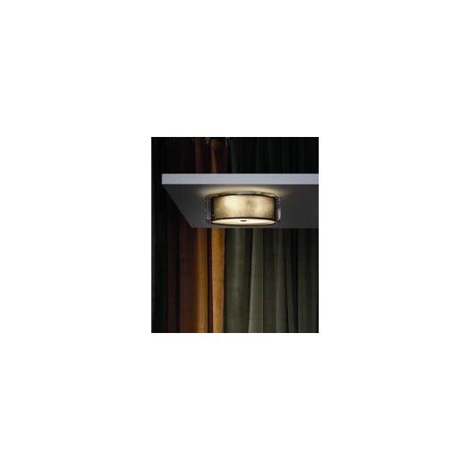 Marset Mercer 2 Light  C Wall / Ceiling Light