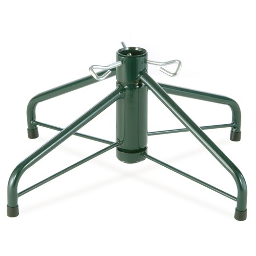 National Tree Co. Folding Tree Stand