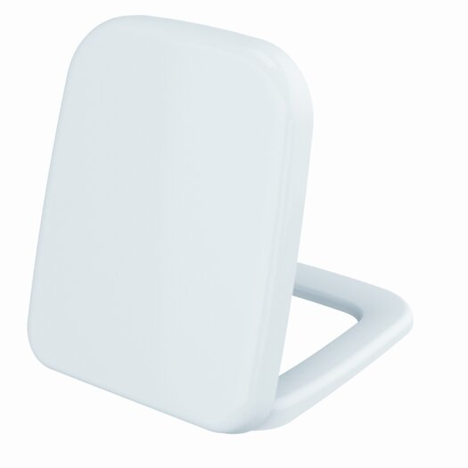 VitrA by Nameeks Shift Wall Mounted 1 Piece Toilet