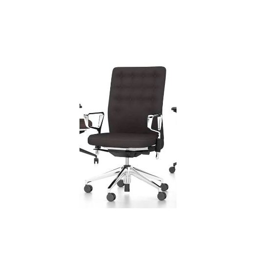 Vitra ID Trim Office Swivel Chair
