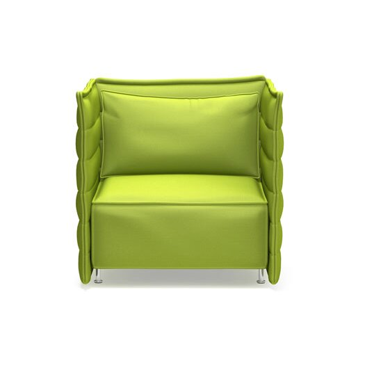 Alcove Plume Fauteuil Chair