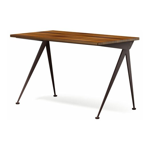 Vitra Compas Direction Writing Desk