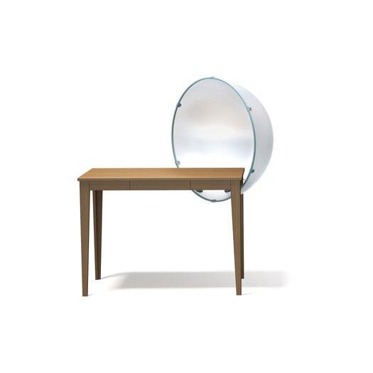 Sphere Table