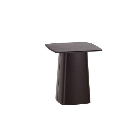 Jasper Morrison End Table