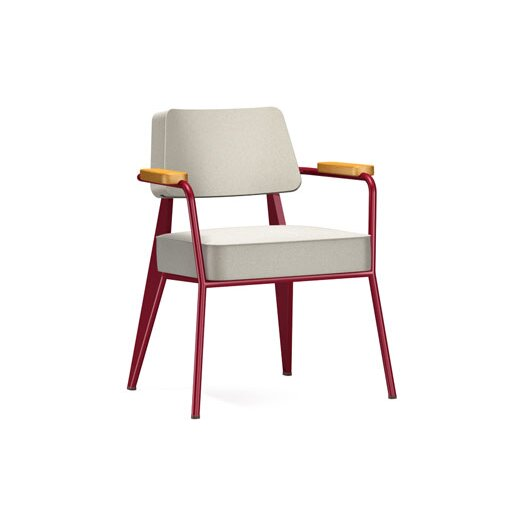 Fauteuil Direction Chair