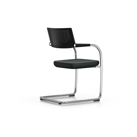 Visavis 2 Chair