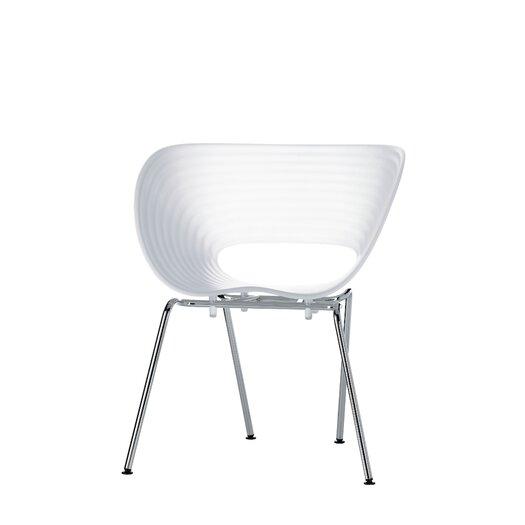 Tom Vac Side Chair