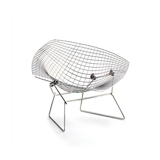 Miniatures Diamond Chair