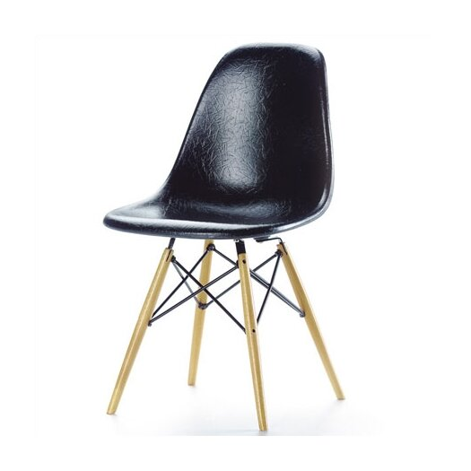 Vitra Miniatures DSW Chair