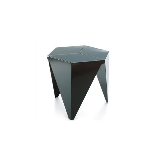 Isamu Noguchi End Table