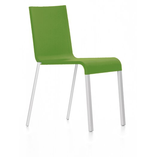 .03 Side Chair