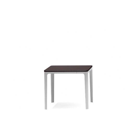 Vitra Vitra Home Dining Table