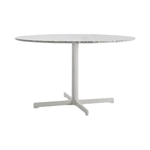 Summer Set Cocktail Table