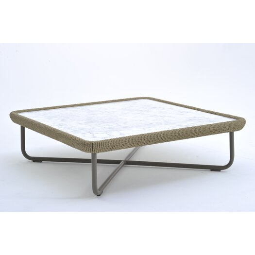 Varaschin Babylon Coffee Table